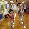 1030510象園親子餐廳+幼稚園活動