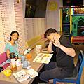 2014IM親子餐廳