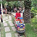 2015新竹金漢柿餅教育園區