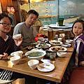 2015曉林食堂