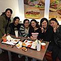 2015淘客漢堡