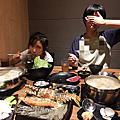 2017「樂崎火鍋」