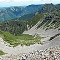 201108 飛躍聖稜