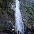 2008年12月1日東埔之旅