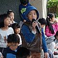 20141114綜合活動-爆米香