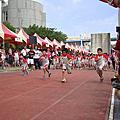 20141004校慶運動會