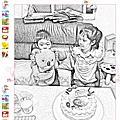 2013.05.11母親節快樂