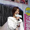 萱萱簽唱會(台中)