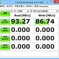 SAMSUNG EVO Plus UHS-1(U3)  microSD 128GB