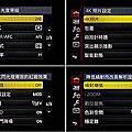 [開箱]Panasonic DMC-LX10