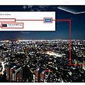 替代Flickr 台灣新類Flickr 相片社群空間,Free 替代方案