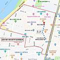 [住宿分享]台北|西門町| 睡覺盒子輕旅 (SleepBox Hostel)