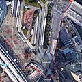 [住宿]上野車站世紀飯店-人工鐳溫泉