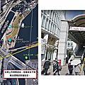 [日本夜景]東京 橫濱 夜景 橫濱地標大廈 横浜ランドマークタワー 69F 夜景