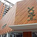 [台中美食]西屯。ㄨ子叉子親子義式餐廳。輕井澤義式料理