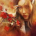 心血作 - 3