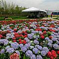 2018桃園農業博覽會
