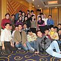 98同學會