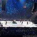 1031018伍佰演唱會
