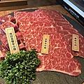 高雄   茶六燒肉