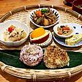 高雄 開動了 日本家庭料理