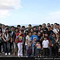 2011/11/19 車城之旅