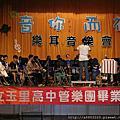 2014/06/07 音樂會彩排及幕後花絮
