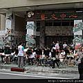 2014/06/07 玉里國中管樂團戶外音樂會