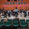 2015/06/06 音樂會前彩排練習