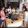 2019/08/19 爆玉米花