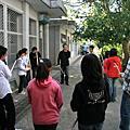 2009 三校交流集訓