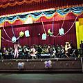 2009/07/08 今聲兼校音樂會