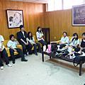 2009/08/21 友緣幼稚園 (1)