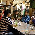 2010/04/18 好友聚餐