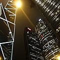 香港自由行day3