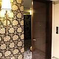 曼谷- 瑞吉酒店