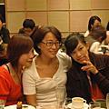 布佬廚房八月聚餐─欣葉日式料理