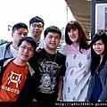 【2011-06-15】AHS Reunion
