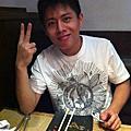【2011-07-10】Sean 23 Birthday