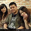 【2011-09-24】2011 台灣行 國中同學會