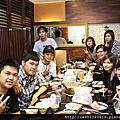 【2011-10-09】2011 台灣行 補習班同學會