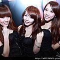 【2011-10-27】2011 台灣行 世貿攝影展 綜合專業照