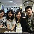 【2011-10-28】2011 台灣行 國小同學會