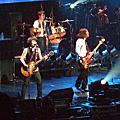 MayDay DNA LA Concert