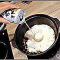 2016.07.29 -【高雄】聚北海道昆布鍋(高雄大魯閣草衙道店)