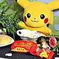 2016.08.23 -【台北】秒鮮旺 鳳梨酥、牛軋糖、太陽餅