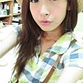 geo  ♥  大水凝 (17.2)