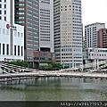 WA-新加坡