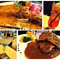Casa+ Bistro by Mars 餐酒坊
