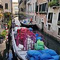 2017-義大利旅記